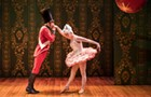 <i>The Steadfast Tin Soldier</i> brings us hope, gratitude, and magic
