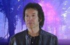 In praise of Neil Breen, an auteur who finds new and exciting ways to be bad with every movie he makes