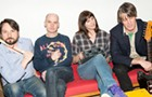 <i>Sparkle Hard</i> shows another step in the evolution of Stephen Malkmus & the Jicks