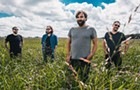 Iconic Texas emo band Mineral are reinvigorated on <i>One Day When We Are Young</i>