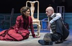 <i>A Doll's House, Part 2</i> checks in on Ibsen's characters 15 years later