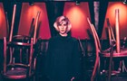 Dessa mixes hip-hop balladry and sharp-tongued bangers on <i>Chime</i>