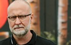 Bob Mould hammers out more reasons to love him on <i>Sunshine Rock</i>