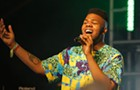 Mnek finds the queer heart of R&B on <i>Language</i>