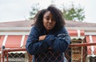 Brittney Carter discovers Chicago hip-hop—and vice versa