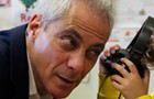 Mayor Rahm says one thing and means something else