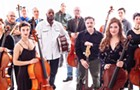The Portland Cello Project juxtaposes Radiohead, Coltrane, and Bach on an intimate small-group tour