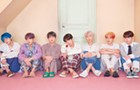 BTS move forward with grace on <i>Map of the Soul: Persona</i>