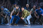 Ripped from the headlines of 1957, <i>West Side Story</i> still has plenty to say about 2019