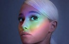 Ariana Grande processes tragedy, celebrity, and chasing happiness in her latest releases