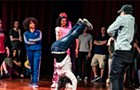A hip-hop <i>Barber of Seville</i> comes to three city parks