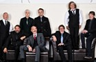 King Crimson return to Chicago for their 50th anniversary tour