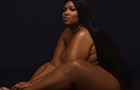 Mainstream pop is finally here for Lizzo