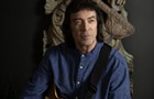 Steve Hackett revisits Genesis's <i>Selling England by the Pound</i> and decades of solo work
