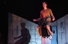 <i>Equus</i> explores how media fantasies feed a young man's violence