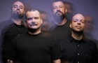 <i>Admission</i> is the best record yet from 'thunder pop' forefathers Torche