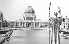 A trip back in time to the World's Columbian Exposition