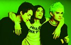 Houston pop-punk miscreants Waterparks sound like the future of rock on <i>Fandom</i>