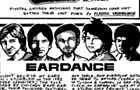 Eardance made polished, idiosyncratic prog rock that sank without a trace