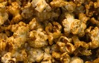 How to make cannabis caramel corn