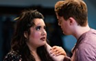 <i>I Am Not Your Perfect Mexican Daughter</i> breaks out of the box at Steppenwolf