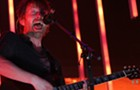 Radiohead front man Thom Yorke proves his electronic mastery on <i>Anima</i>
