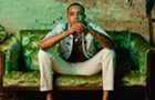 Chicago rapper G Herbo gives his reflective raps new shapes on <i>PTSD</i>