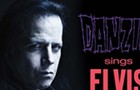 <i>Danzig Sings Elvis</i> is a covers album we didn't need