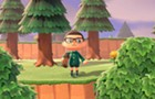 The <i>Wild World</i> of <i>Animal Crossing</i>