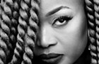 Malian singer and activist Oumou Sangaré strips songs from her electrifying 2017 album into their warmest, barest forms on <i>Acoustic</i>