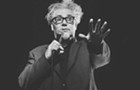 Martin Atkins's greatest moment in Chicago music history