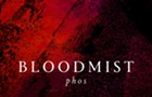 Sui generis trio Bloodmist get bleak on their second album