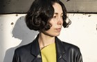 Kelly Lee Owens's <i>Inner Song</i> is laser focused and immersive