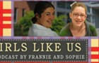 Be part of <i>The Clique</i> with <i>Girls Like Us</i>