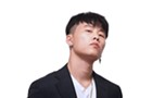 Chicago rapper 엔도 Endo trains his sights on the top of pop playlists