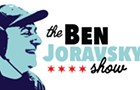 Listen to <em>The Ben Joravsky Show</em> (3)
