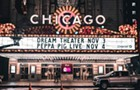 Celebrating Chicago Theatre Week—a year into the pandemic