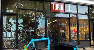 Best bicycle shop