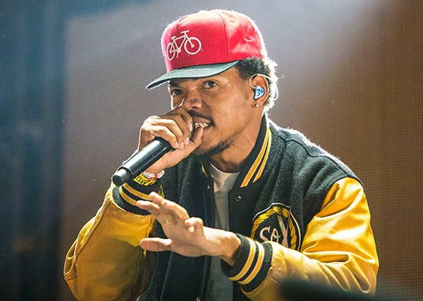 besthiphopartist-chancetherapper.jpg