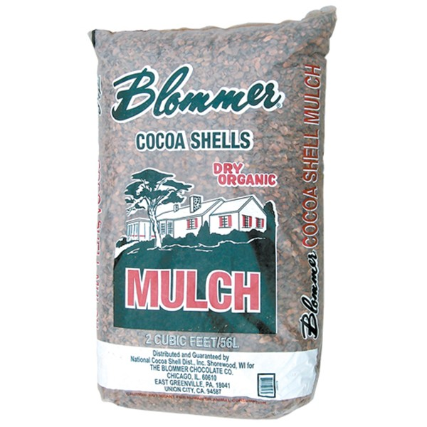 dessert_scented_landscaping_supply-cocoa_shell_mulch-600.jpg