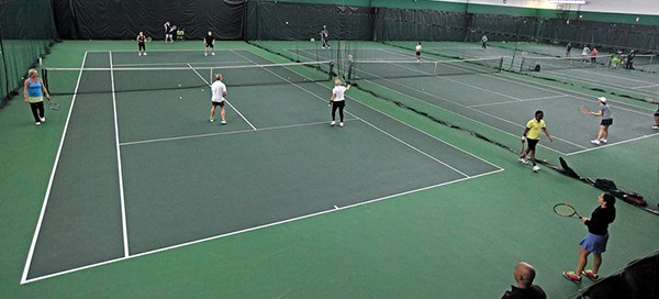 affordable-indoor-tennis-club-mcfetridgesportscenter-magnum.jpg