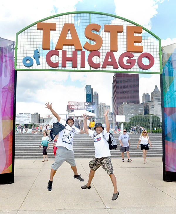 best_food_festival-taste_of_chicago_600.jpg
