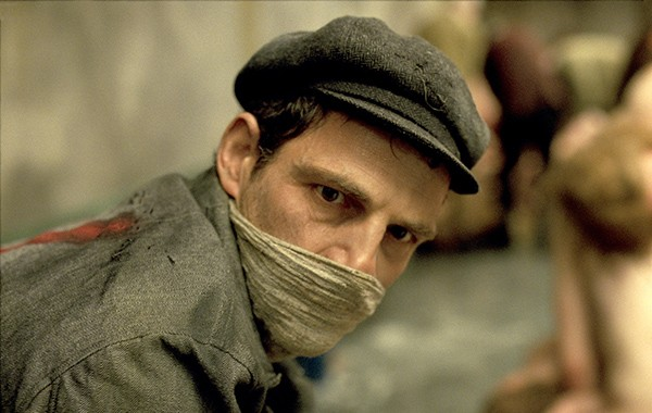film_review_son_of_saul_58161749-600.jpg