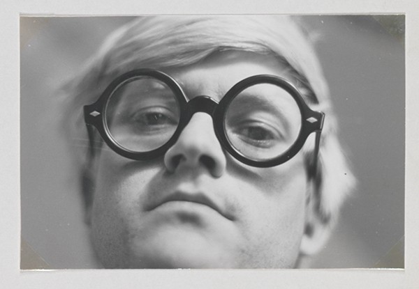hockney-david-magnum.jpg