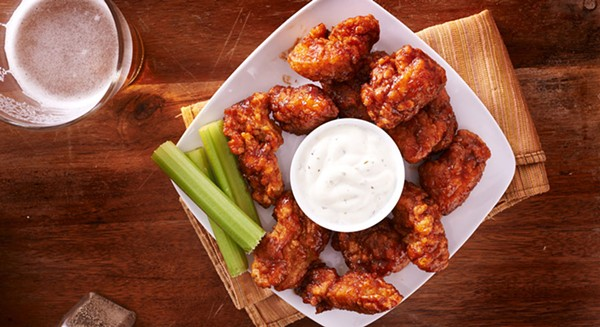 wing-out-chicago-1-teaser.jpg