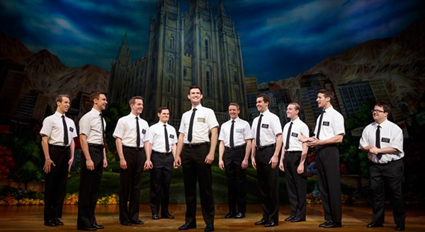 best-touring-play-book-of-mormon-1-teaser.jpg