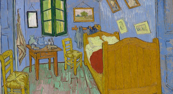 best_museum_exhibit-van_gogh_bedrooms-teaser.jpg