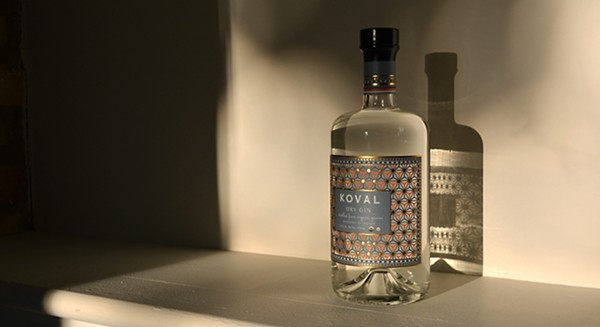 best-local-distillery-koval-teaser.jpg