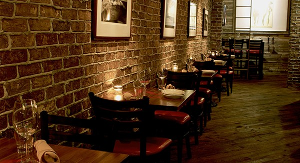 best-wine-list-davanti-enoteca-via-site.jpg