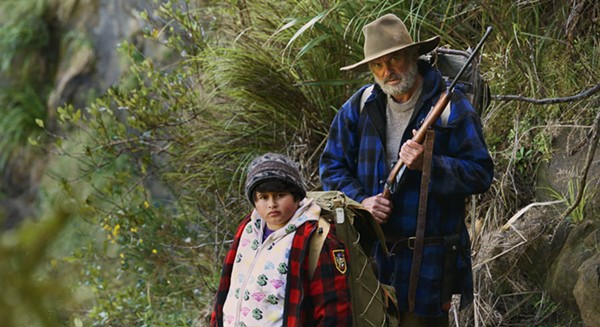 hunt-for-the-wilderpeople-teaser.jpg